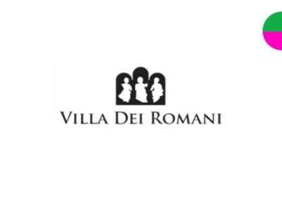 Villa Dei Romani srl