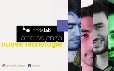 Nodelab e Industria 4.0
