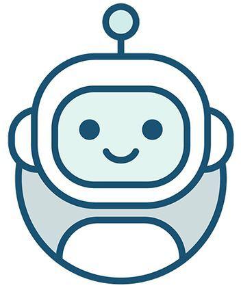 Grillo Bot